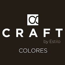 Lapices de Colores Craft x13 1